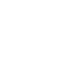 Sello Confianza Turística SERNATUR