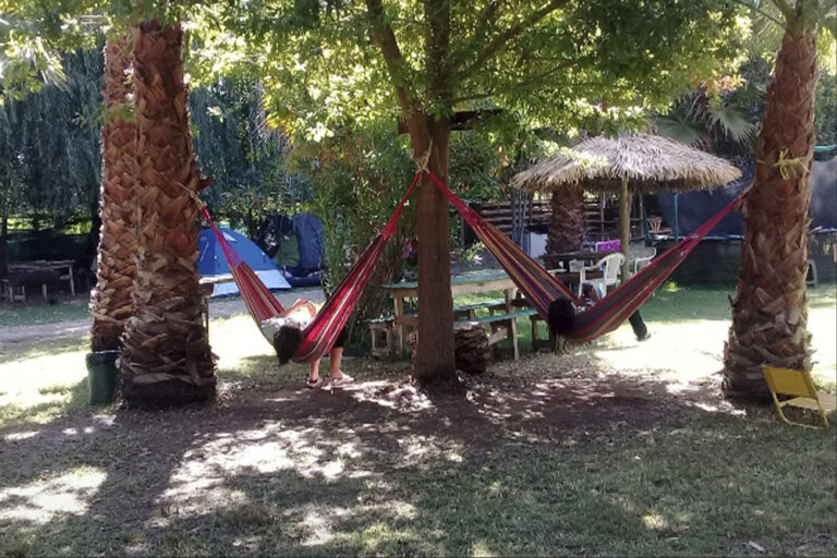 rustikon-camping-2