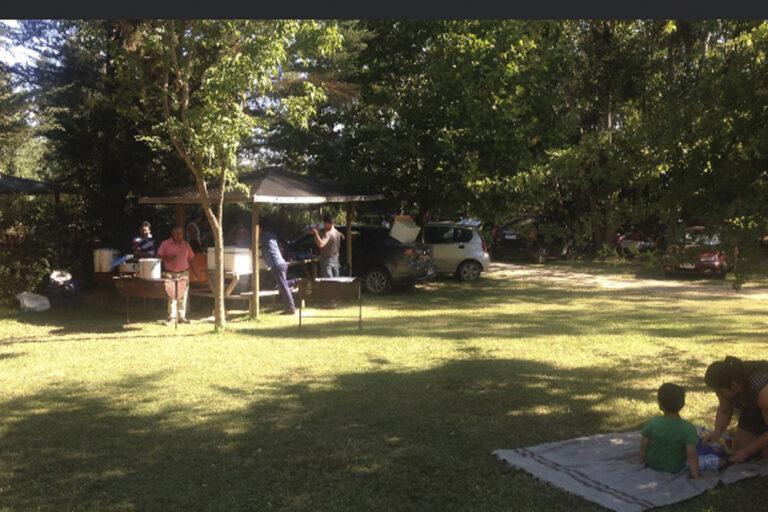 rustikon-camping-5